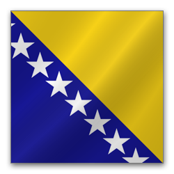 http://footballfan.com.ua/images/stories/clubs/icons/Bosnia_y_Herzegovina.png