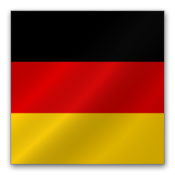 http://footballfan.com.ua/images/stories/clubs/icons/alemania.png