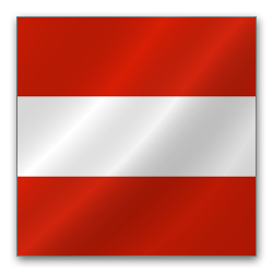 http://footballfan.com.ua/images/stories/clubs/icons/austria.png