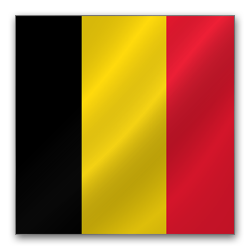 http://footballfan.com.ua/images/stories/clubs/icons/belgica.png