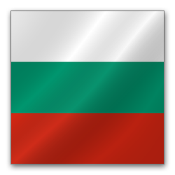 http://footballfan.com.ua/images/stories/clubs/icons/bulgaria.png