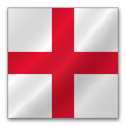 http://footballfan.com.ua/images/stories/clubs/icons/england.png