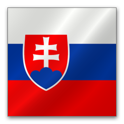 http://footballfan.com.ua/images/stories/clubs/icons/eslovaquia.png