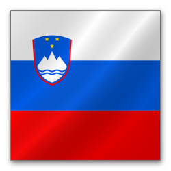 http://footballfan.com.ua/images/stories/clubs/icons/eslovenia.png