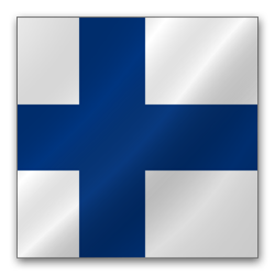 http://footballfan.com.ua/images/stories/clubs/icons/finlandia.png