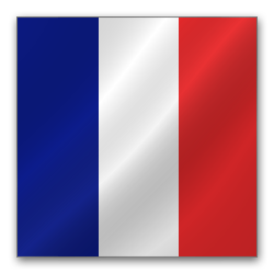 http://footballfan.com.ua/images/stories/clubs/icons/francia.png