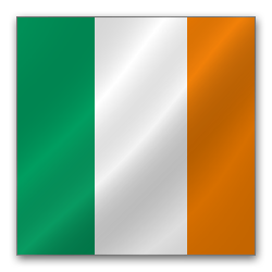 http://footballfan.com.ua/images/stories/clubs/icons/irlanda.png