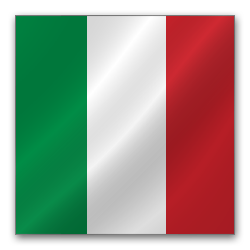 http://footballfan.com.ua/images/stories/clubs/icons/italia.png