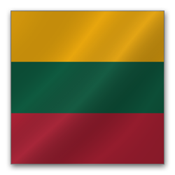 http://footballfan.com.ua/images/stories/clubs/icons/lituania.png