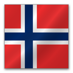http://footballfan.com.ua/images/stories/clubs/icons/noruega.png