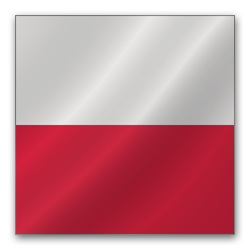 http://footballfan.com.ua/images/stories/clubs/icons/polonia.png