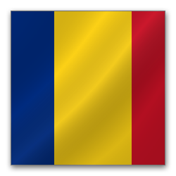 http://footballfan.com.ua/images/stories/clubs/icons/rumania.png