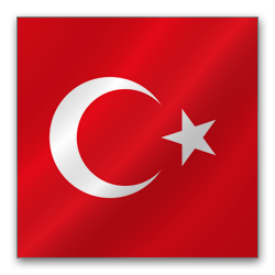 http://footballfan.com.ua/images/stories/clubs/icons/turquia.png